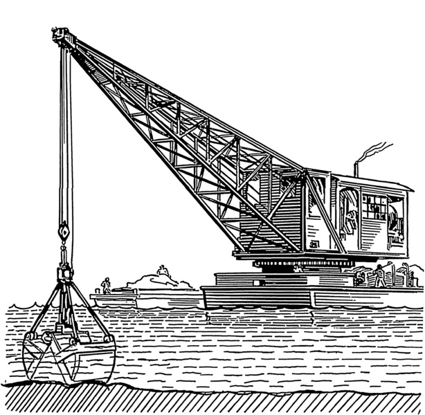 Dredge.schematic