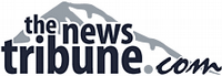the_news_tribune_logo