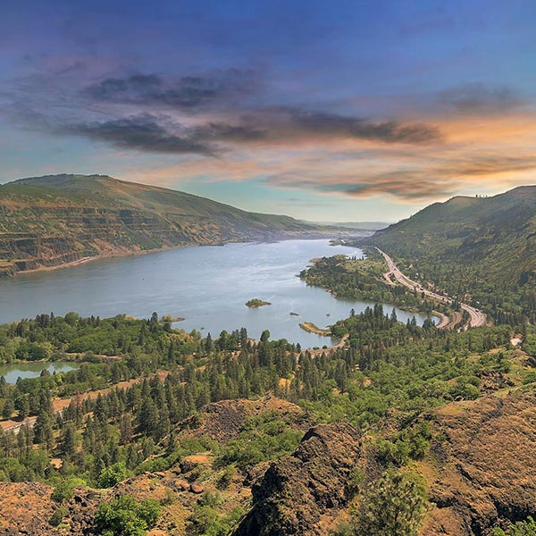 "<span class=""g-animatedblock-title-medium"">Modernizing the Columbia River Treaty<br /> </span>"
