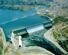 Grand_Coulee_Dam2