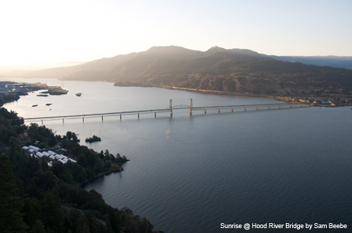 Hood_River_Bridge.web