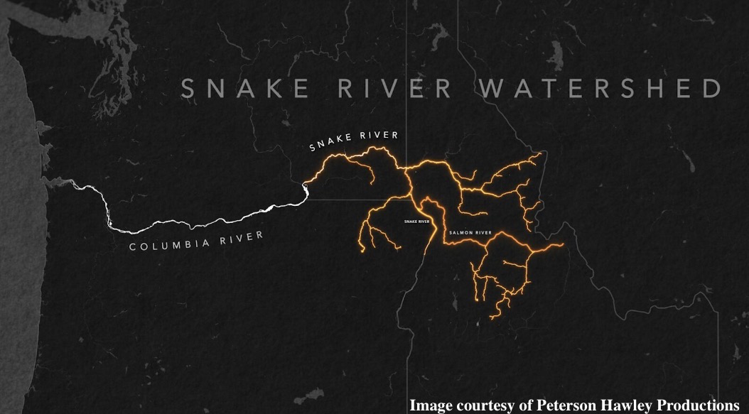 Map.Dams.SnakeRiver.Peterson.Hawley