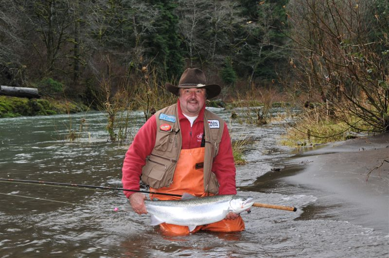 buzz.ramsey.steelhead Dec.2012