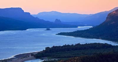 Columbia River Gorge.rot