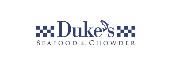 Dukes Seafood and Chowder 3 550x236