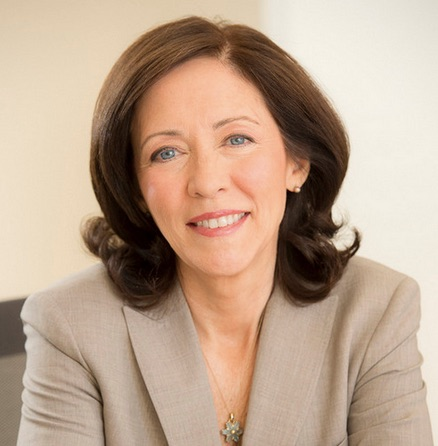 maria.cantwell