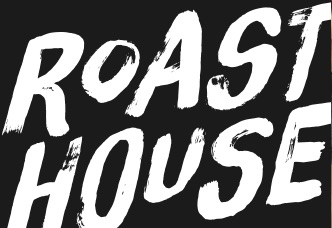 roast.house.logo1