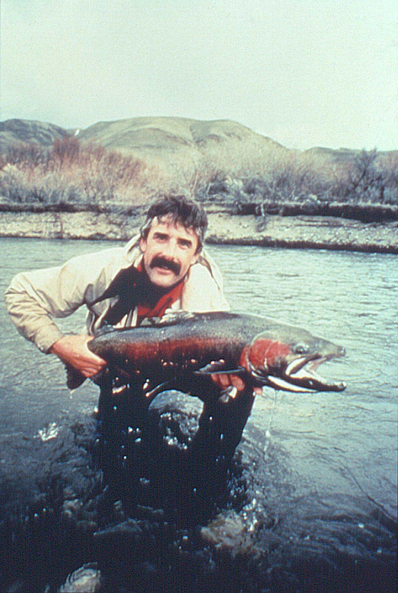 fisher.w.steelhead